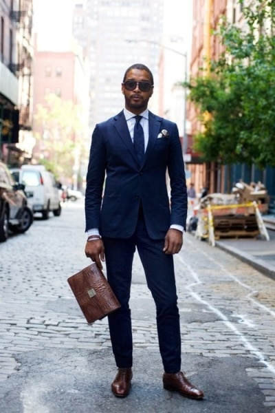 navy-blue-suit