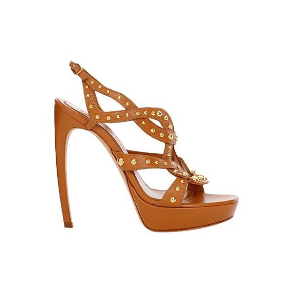Alexander-McQueen-Pre-Spring-2013-Shoe-5
