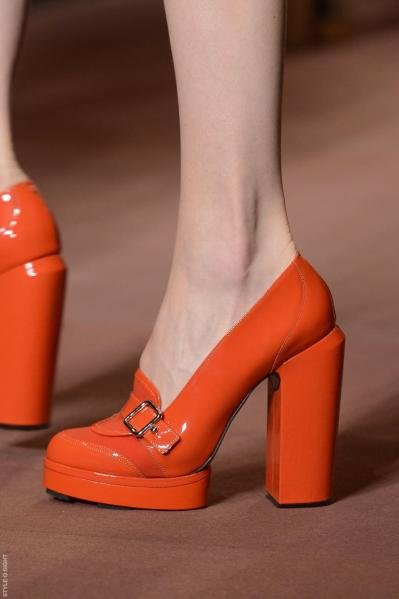 carven-orange-shoes-spring-summer-2013