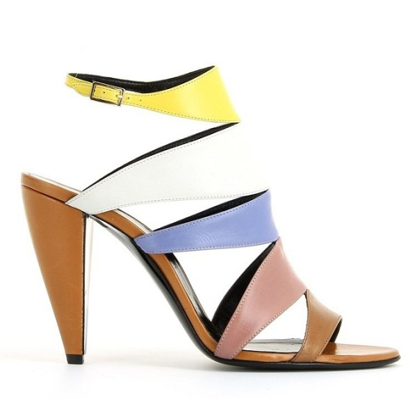 Pierre-Hardy-Womens-Shoes-Spring-Summer-2013-4