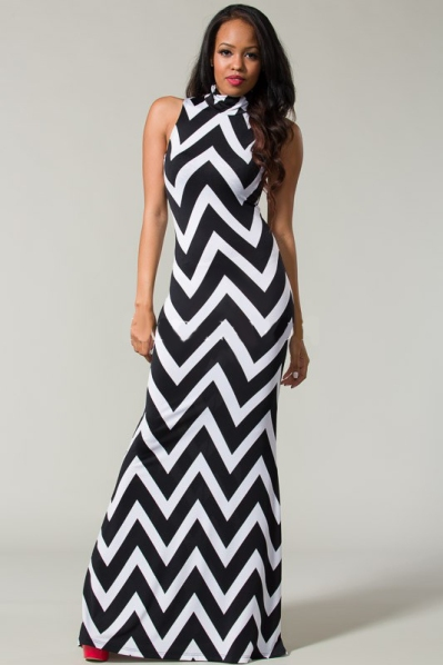 chevron-maxi-dress2