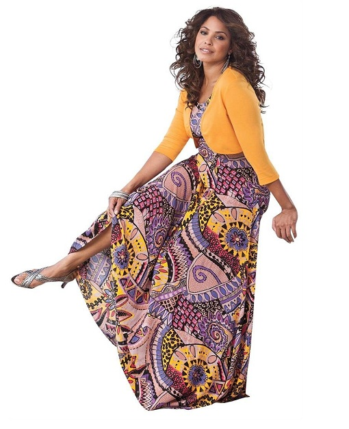 cute_printed_plus_maxi_dresses_size