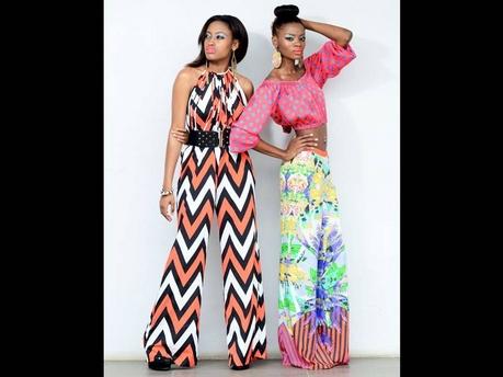 fashionshootM20130302GT