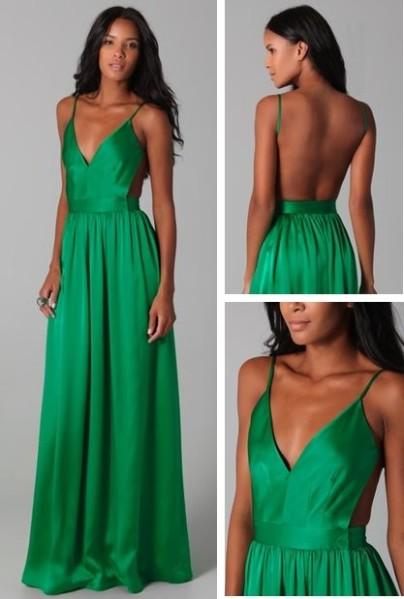 green-maxi-dress_sister