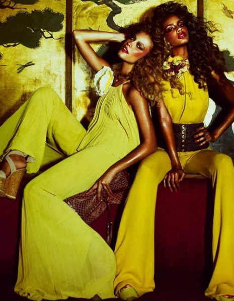 Jumpsuits-For-Women-1mustard