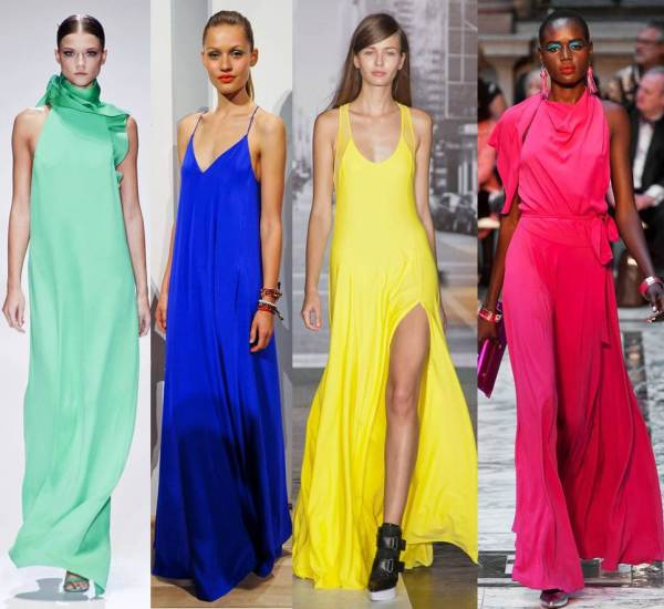 The-Maxi-Style-summer-fashion-2013-1
