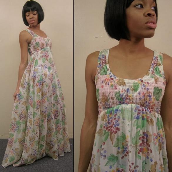 vintage_maxi_dress(3)