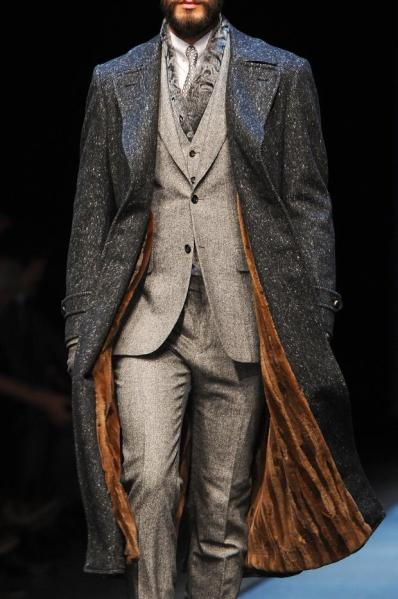 canali-mens-details-autumn-fall-winter-2013-mfw1