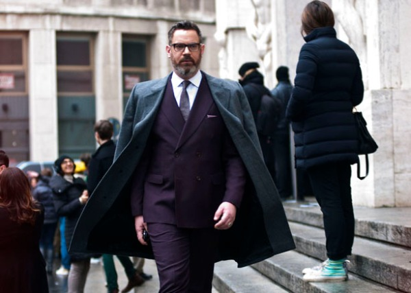 ESQ-08-milan-fashion-week-street-style-2013-mdn