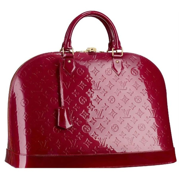 246-louis-vuitton-monogram-vernis-alma-gm-red-women-shoulder-bags-and-totes