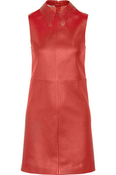 8_red-leather-dress