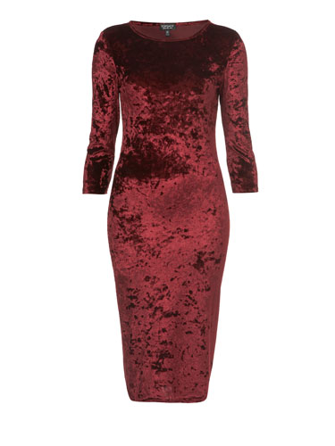 rby-topshop-velvet-dress-holiday-lgn