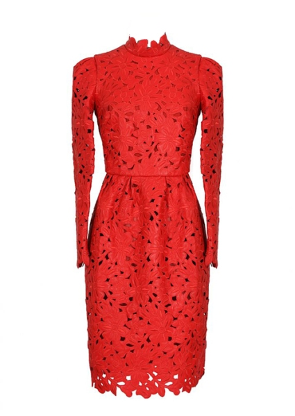 valentino-lacefront-leather-dress3