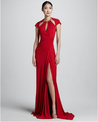 badgley-mischka-gown-what-wear-new-years-eve