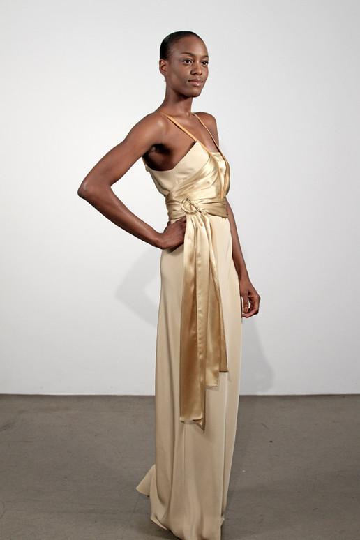 Black Women Dresses Photo Album - Reikian
