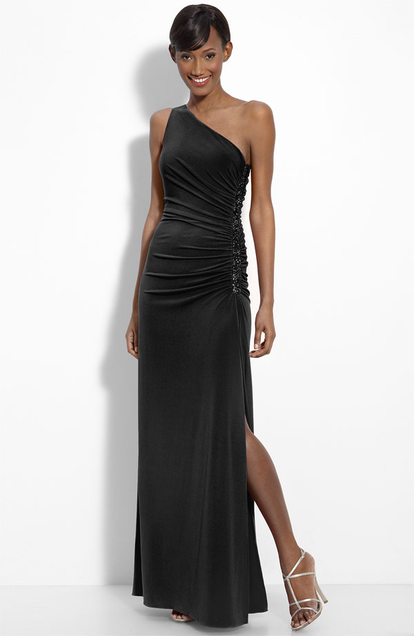 African-American-Prom-Dresses-2014-006