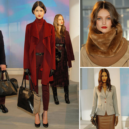 Banana-Republic-Fall-2012-Collection-Pictures