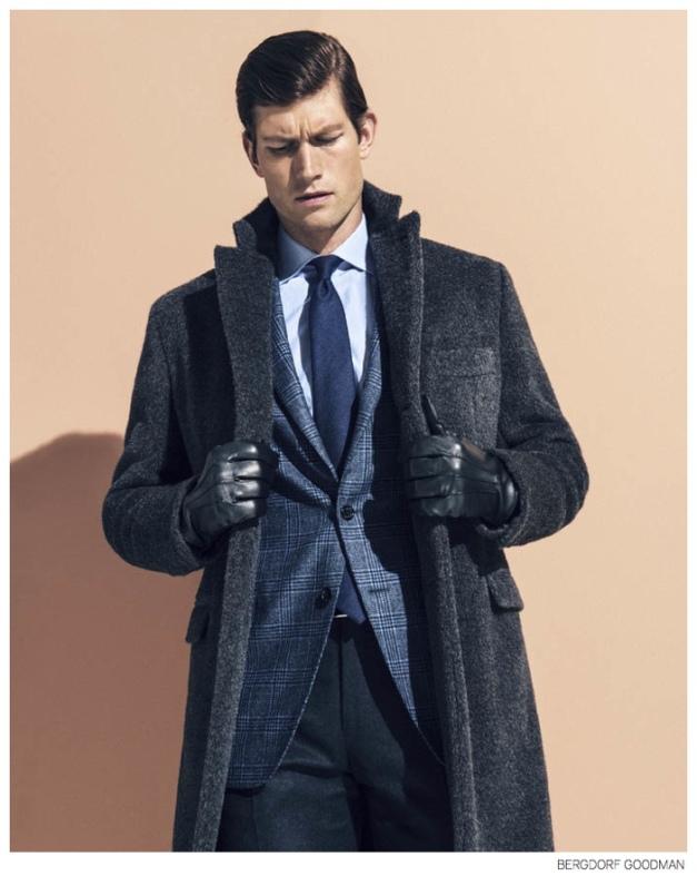 Bergdorf-Goodman-Fall-2014-Mens-Suiting-Belvest-Incotex-002