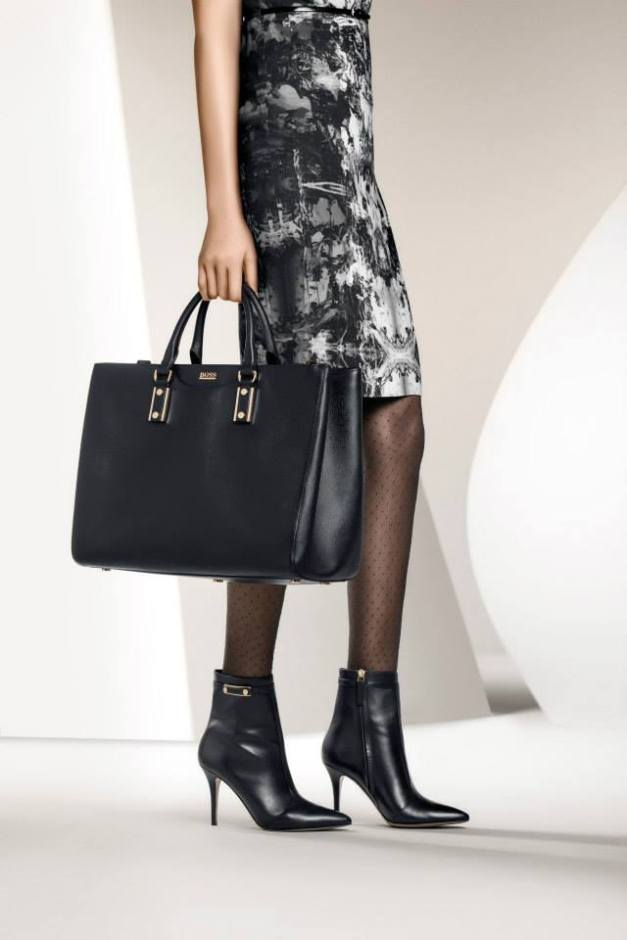 bolsos_hugo_boss-1