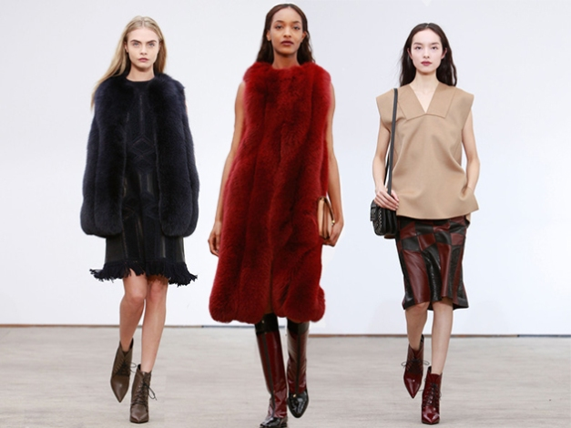 Derek_Lam_fall_winter_2013_2014_collection_new_york_fashion_week