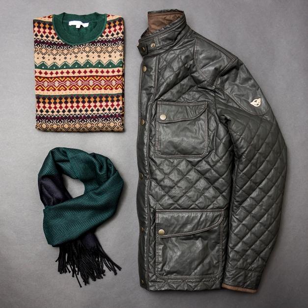 derks-mrderks-edmonton-van-gils-jacket-green-fall-fashion-trend-2014-scarf-sweater-03