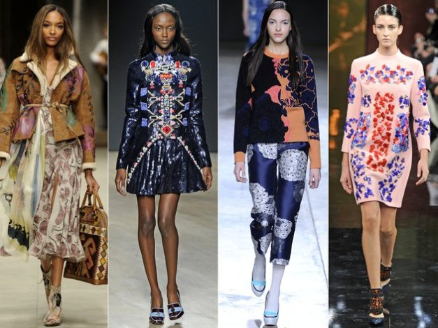 embedded_Folksy_and_Asian_print-fall-2014-trends