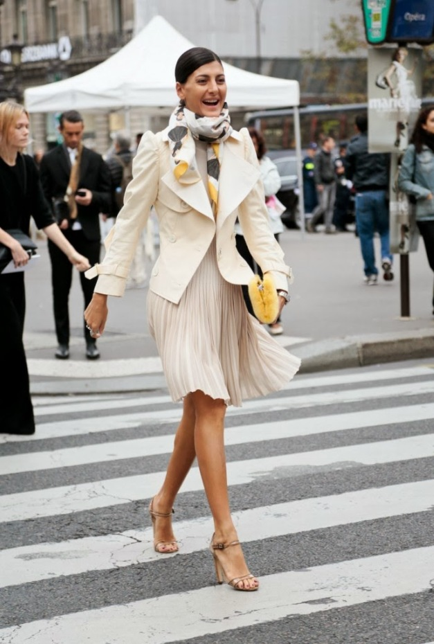 essiential-jacket-style-street-style-paris-FASHION-WEEK-ss14-_-2-690x1024