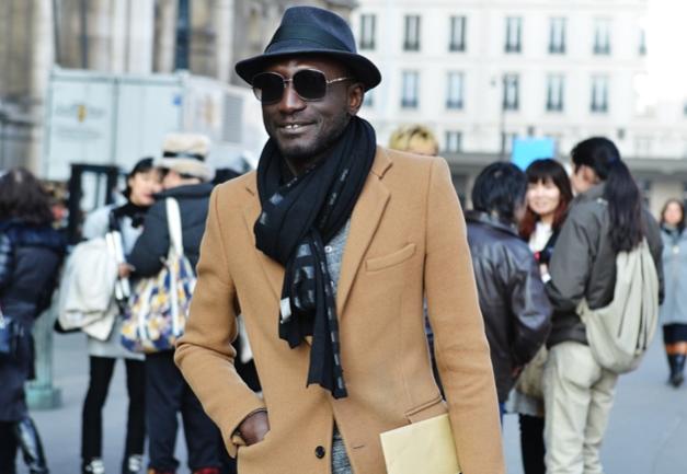 Fall-Fashion-Men-Street-Style-Chunky-Scarf