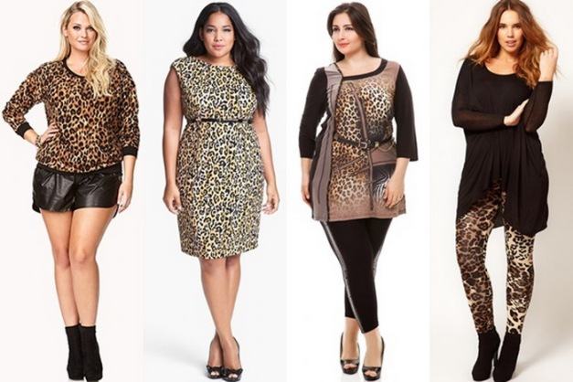 Fall-Fashion-Trends-for-PLus-Size-Women