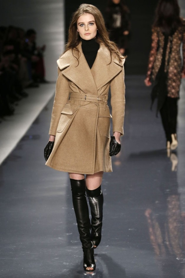 fall-winter-2014-fashion-style-for-women