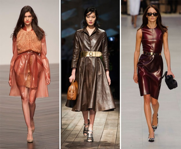fall_winter_2013_2014_fashion_trends_leather_trend