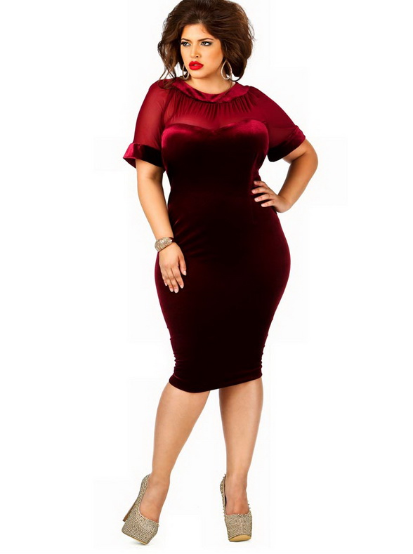 fashion-spring-summer-2014-for-plus-size-ladies-by-monif-c-photos-5