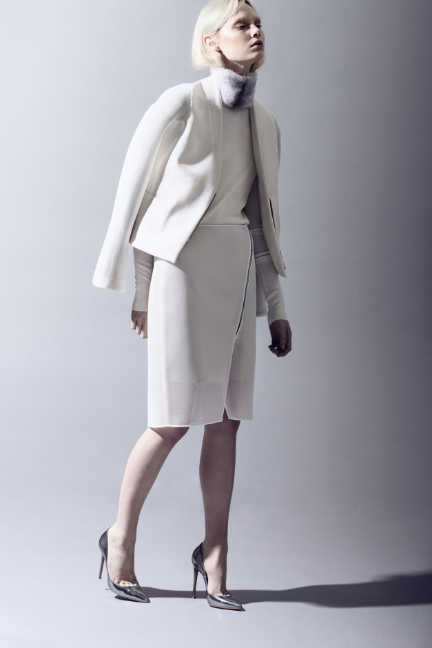 gabriele-colangelo-pre-fall-winter-2013-2014-womens-clothing-2