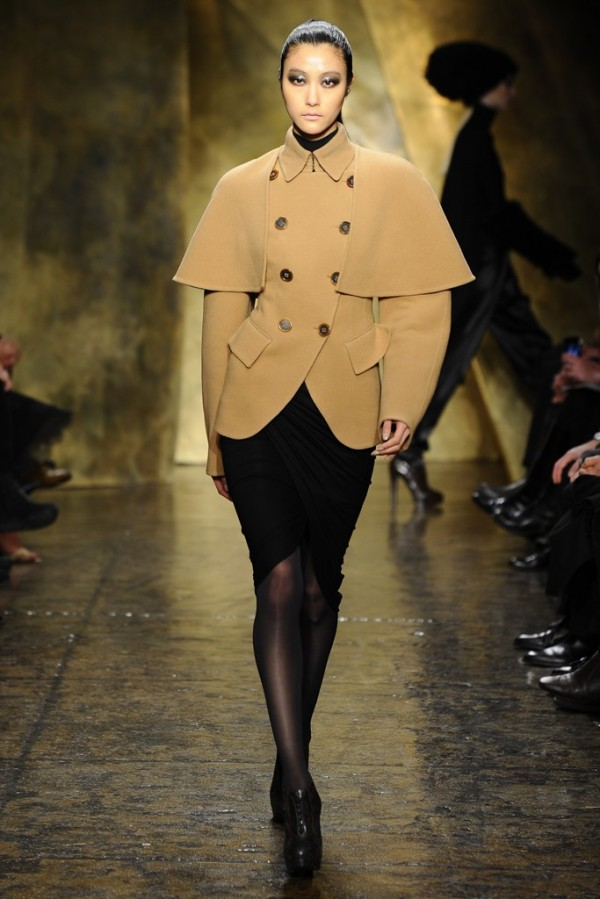 hot-fashion-trends-fall-2014-4