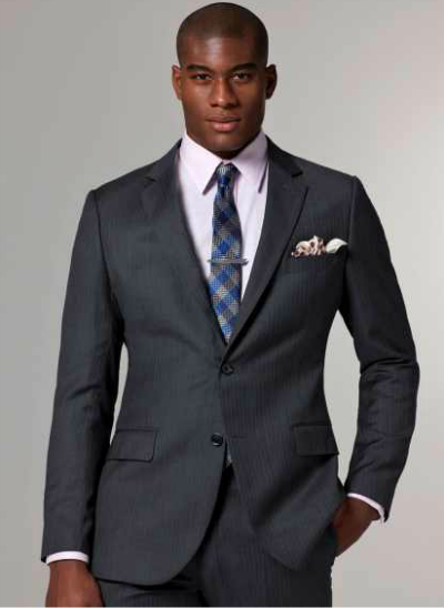 how_to_wear_a_suit2