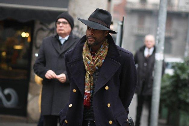 Milan-Fashion-Week-Street-Style-Report-2014-ListPrive-27