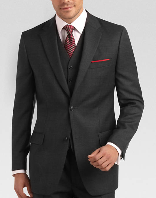MW40_346E_66_JOSEPH_FEISS_GOLD_SUITS_CHARCOAL_PLAID_MAIN
