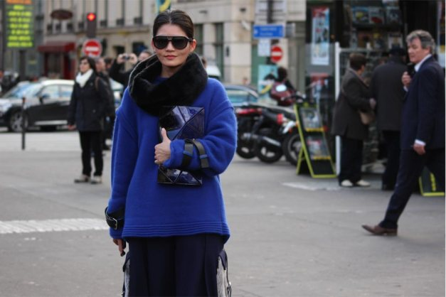 paris-fall-winter-2014-womens-fashion-week-street-style-part-3-04