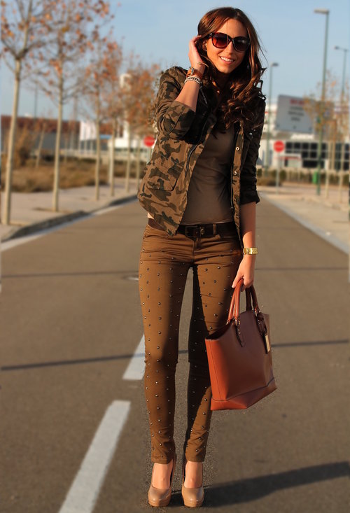 stunning-womens-fashion