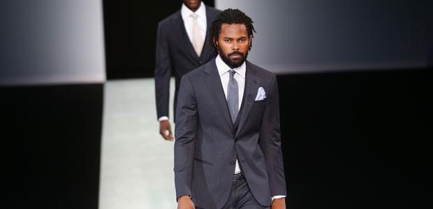 tendencias-americanas-blazers-hombre-2014-traje-armani-620x300