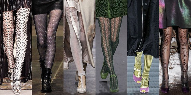 womens-fashion-tights-trends-for-fall-winter-2013-2014-2